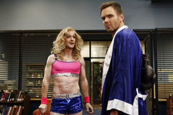 Community-Season-4-Episode-2-Paranormal-Parentage-2