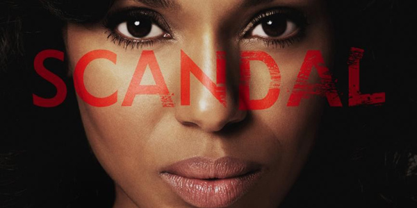 scandal-tv-show_7
