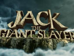jack_the_giant_slayer_lead
