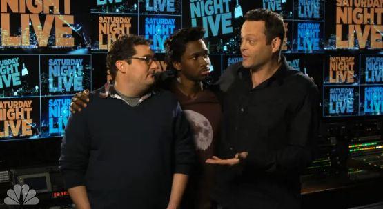Saturday-Night-Live-promos-Vince-Vaughn-screen-shot