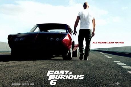 fast-six