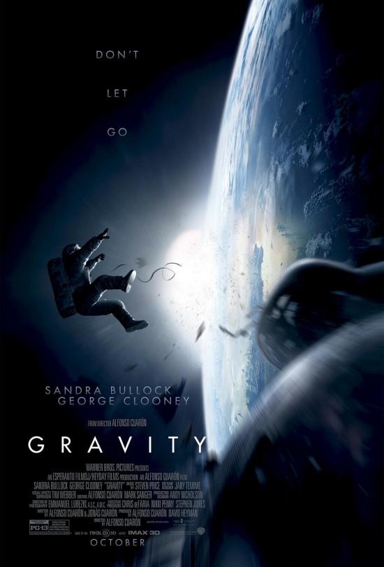 Gravity-teaser-poster-550x813