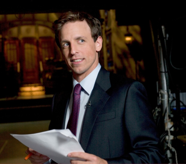 seth-meyers-lead