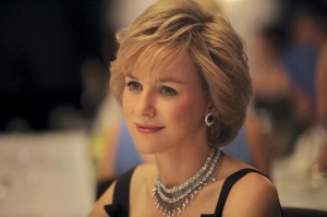 286805-striking-resemblance-naomi-watts-looks-like-princess-diana-in-r