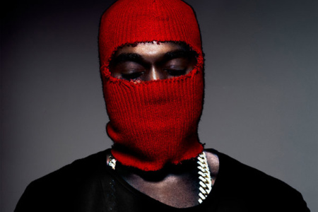 kanye-west-talks-career-yeezus-album-0