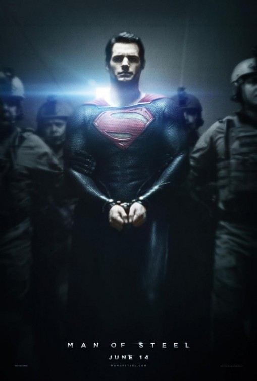 man_of_steel_ver2