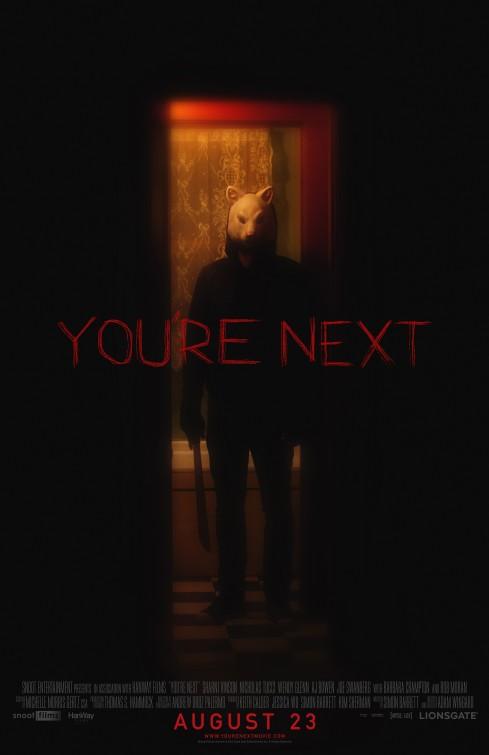 youre_next_ver6