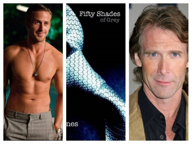 50-shades-of-grey-ryan-gosling-michael-bay-2013