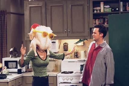 happy thanksgiving friends1