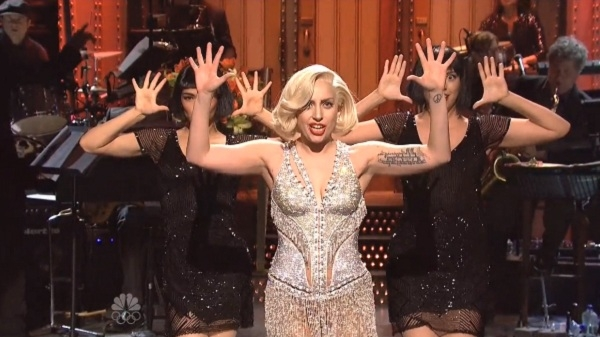 lady-gaga-snl-monologue-600x337