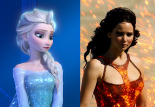 FrozenCatchingFireDouble_article_story_main