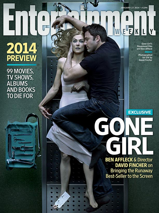 gone-girl-08jan14