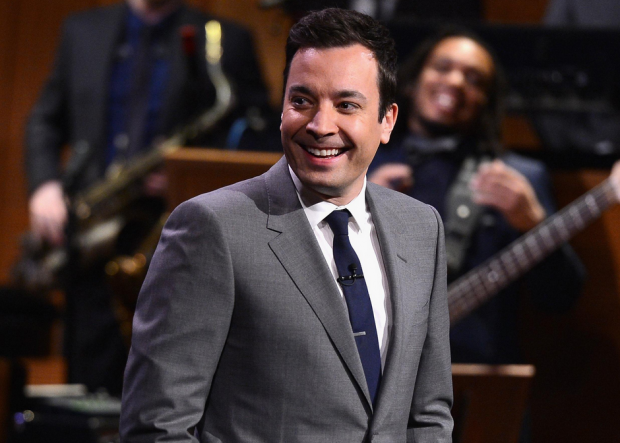jimmy_fallon-620x443